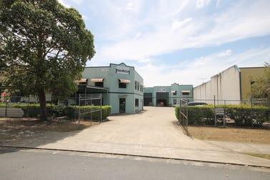 17-19 Steel Street Capalaba QLD 4157 - Image 2