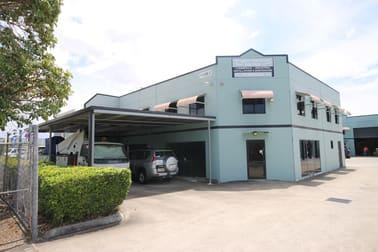 17-19 Steel Street Capalaba QLD 4157 - Image 3