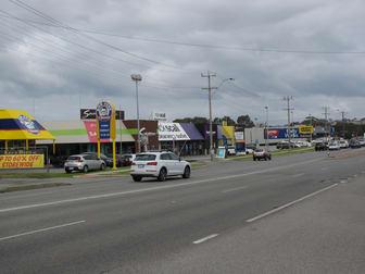 481 Scarborough Beach Road Osborne Park WA 6017 - Image 3