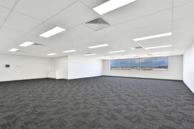 31 Lasso Road Gregory Hills NSW 2557 - Image 1