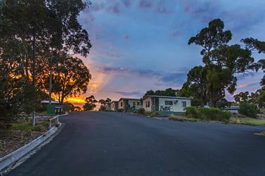 81 Park Terrace Naracoorte SA 5271 - Image 1