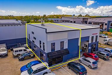 4/17 Tombo Street Capalaba QLD 4157 - Image 1