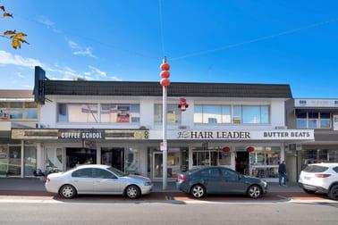 21-27 Davenport Street Southport QLD 4215 - Image 1