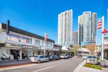 21-27 Davenport Street Southport QLD 4215 - Image 2