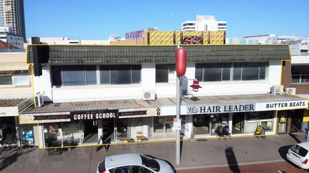 21-27 Davenport Street Southport QLD 4215 - Image 3