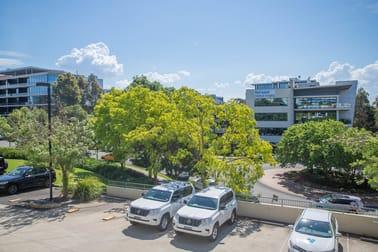 5F/5-7 Meridian Place Bella Vista NSW 2153 - Image 1