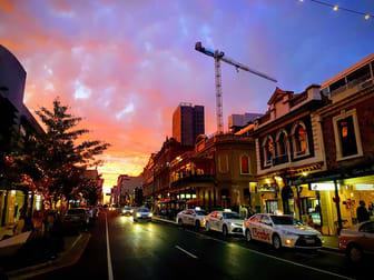 . Rundle Street Adelaide SA 5000 - Image 1