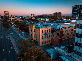 300 Wellington Street Perth WA 6000 - Image 2