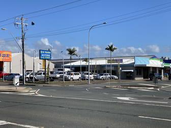 20-22 Peel Street Mackay QLD 4740 - Image 1