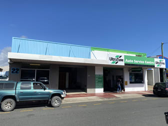 20-22 Peel Street Mackay QLD 4740 - Image 2