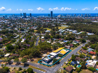 29 Coolibah Street Southport QLD 4215 - Image 1