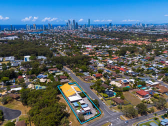 29 Coolibah Street Southport QLD 4215 - Image 2