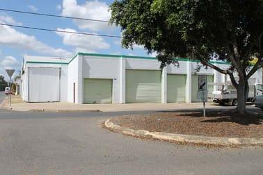 108 Borilla Street Emerald QLD 4720 - Image 1