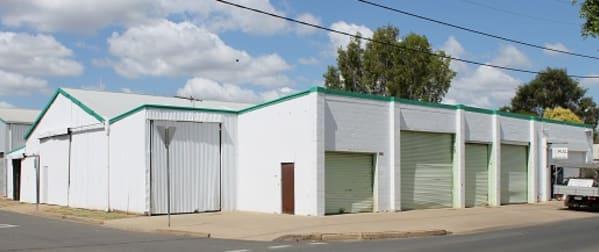 108 Borilla Street Emerald QLD 4720 - Image 2