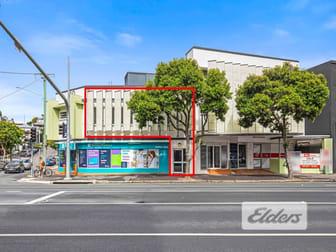 9/40 Annerley Road Woolloongabba QLD 4102 - Image 1