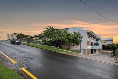 54 Canberra Terrace Caloundra QLD 4551 - Image 3