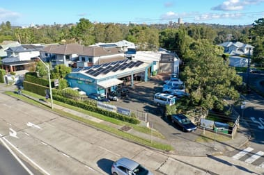 367 Pittwater Road North Manly NSW 2100 - Image 1