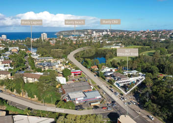 367 Pittwater Road North Manly NSW 2100 - Image 3