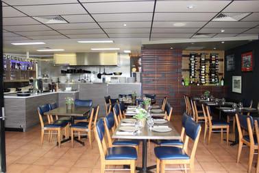 76/283 Given Terrace Paddington QLD 4064 - Image 2