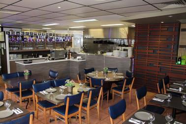 76/283 Given Terrace Paddington QLD 4064 - Image 3