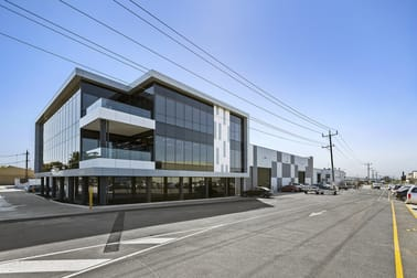 20-22 Ainslie Road Campbellfield VIC 3061 - Image 1