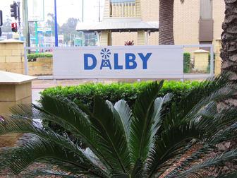 151 Cunningham Street Dalby QLD 4405 - Image 1
