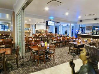 151 Cunningham Street Dalby QLD 4405 - Image 2