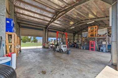 2 McKenzie Place Yarrawonga NT 0830 - Image 3