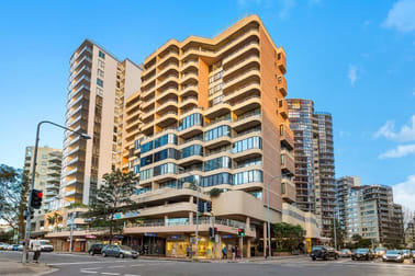 Suite 508 & 509/251 Oxford Street Bondi Junction NSW 2022 - Image 1