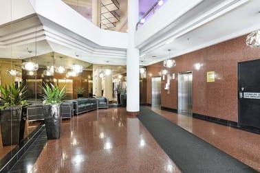 Suite 508 & 509/251 Oxford Street Bondi Junction NSW 2022 - Image 2