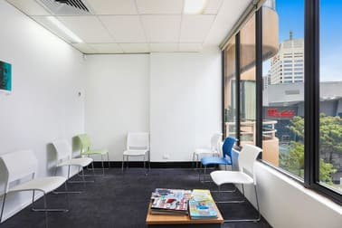 Suite 508 & 509/251 Oxford Street Bondi Junction NSW 2022 - Image 3