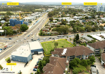 3-7 Hollywell Road Biggera Waters QLD 4216 - Image 1