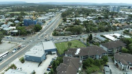 3-7 Hollywell Road Biggera Waters QLD 4216 - Image 3