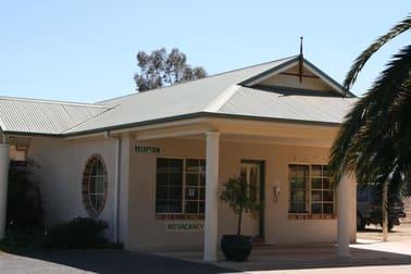 Cowra NSW 2794 - Image 2