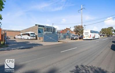 49 Hoskins Avenue Bankstown NSW 2200 - Image 3