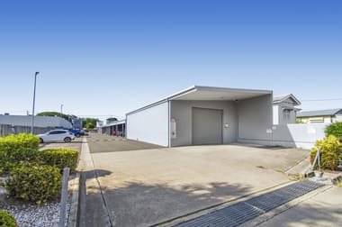 254 Ross River Road Aitkenvale QLD 4814 - Image 3