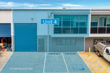 29 Bay Road Taren Point NSW 2229 - Image 1