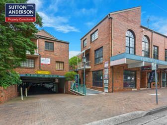 Suite 84/47 Neridah Street Chatswood NSW 2067 - Image 1