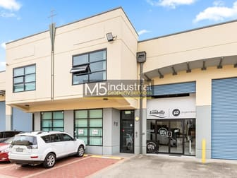 F10/15 Forrester Street Kingsgrove NSW 2208 - Image 1