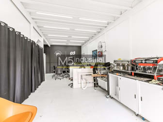F10/15 Forrester Street Kingsgrove NSW 2208 - Image 3