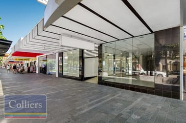 Shop 1 & 7/261 Flinders Street Townsville City QLD 4810 - Image 1