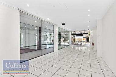Shop 1 & 7/261 Flinders Street Townsville City QLD 4810 - Image 3