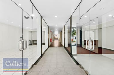 Shop 1 & 7/261 Flinders Street Townsville City QLD 4810 - Image 2
