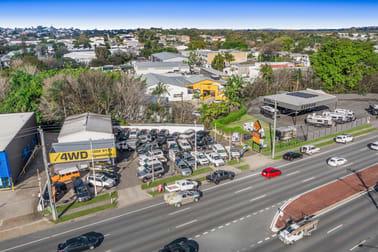 535-537 Gympie Road Kedron QLD 4031 - Image 1