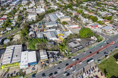 535-537 Gympie Road Kedron QLD 4031 - Image 2
