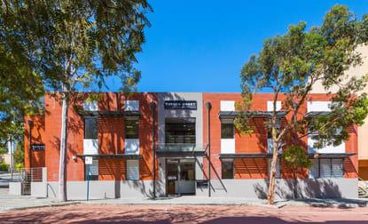 1 Regal Place East Perth WA 6004 - Image 1