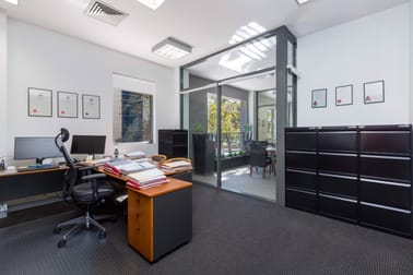 1 Regal Place East Perth WA 6004 - Image 2