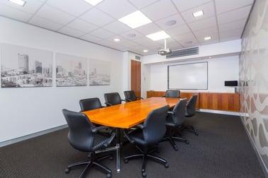 1 Regal Place East Perth WA 6004 - Image 3