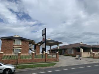 102 Stewart Street Bathurst NSW 2795 - Image 1