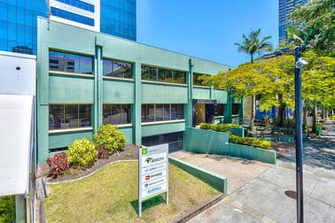 6 Short Street Southport QLD 4215 - Image 1